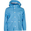 Tretorn Kids Wings Rainjacket Aquarius